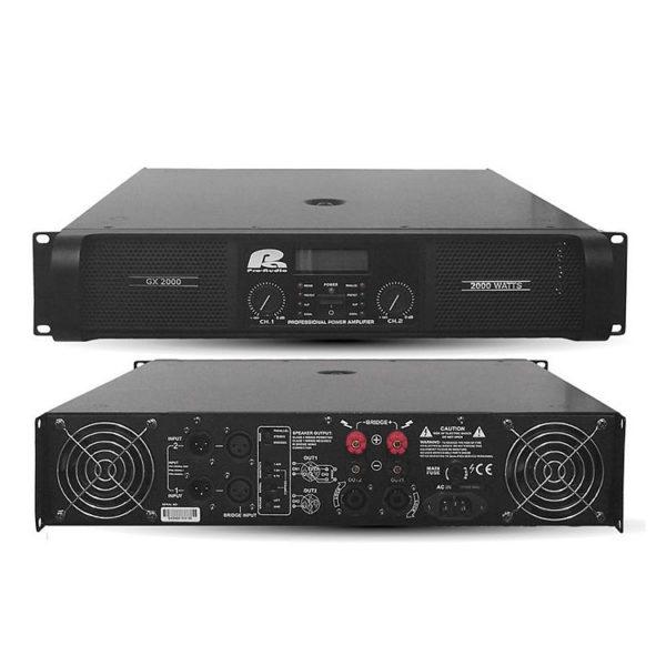 Hipercentro-Electronico-Amplificador-Potencia-de-audio-2000-watts-GX2000-PA-Pro-Audio