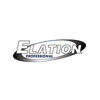 Elation Professional