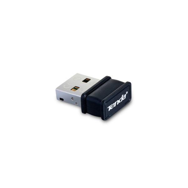 Hipercentro Electronico adaptador usb para wifi TENDA TE-W311MI