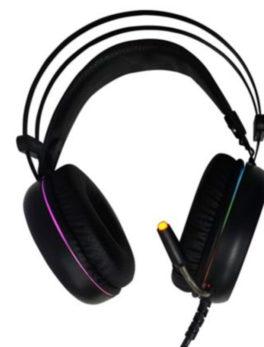 Hipercentro Electronico audífonos con micrófono gamer edicion battle royale JYR 049-MV