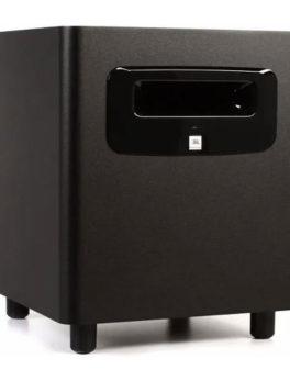 """Hipercentro Electronico bajo activo de 10"""" JBL LSR310S"""