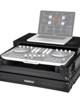 Hipercentro Electronico case o caja para controlador RELOOP BEATMIX4