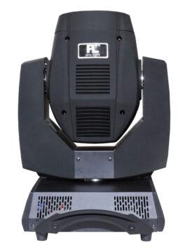 Hipercentro Electronico cabeza movil robotica de gran tamaño y alta potencia PROLIGTH LB230