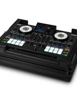 Hipercentro Electronico caja o estuche de alta resistencia para controlador DJ RELOOP