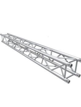 Hipercentro Electronico tramo estructura truss de 0.50mts COSMIC TRUSS