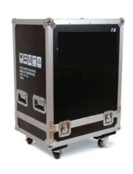 Hipercentro Electronico case para LB230