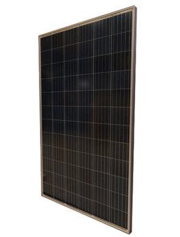 Hipercentro Electronico panel solar monocristalino NETION 100W1 150W, 260W, 320W