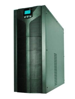Hipercentro Electronico UPS Online 3-6 KVA NETION