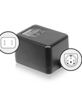 Hipercentro Electronico adaptador de corriente para consolas BEHRINGER PSU3-UL