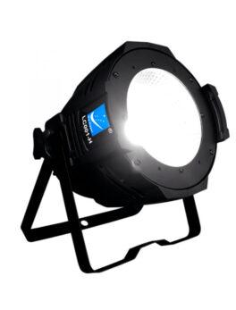 Hipercentro Electronico reflector led blanco para escenarios LCOO1-H