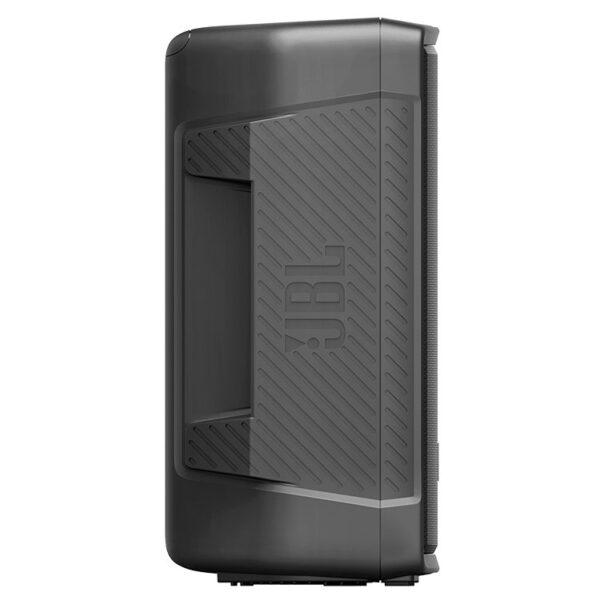 Hipercentro Electrónico bafle cabina parlante altavoz portable activo amplificado potencia bluetooth profesional doce pulgadas monitor IRX112BT JBL-Side1